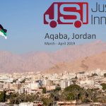 Aqaba Boot Camp
